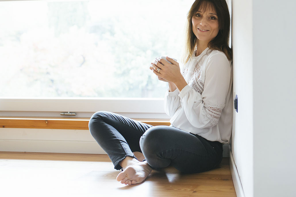 Chiara Mezzari
